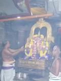 Dwadasarathanam5.jpg
