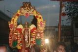 03-malayappa darsanam.jpg