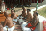 06-goshti of scholars and adhyapakas.jpg