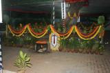 955th Ananthanpillai Avathara Utsavam - 15Mar09 (2).jpg