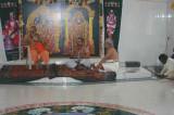 955th Ananthanpillai Avathara Utsavam - 15Mar09 (79).jpg