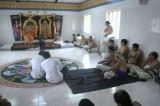 955th Ananthanpillai Avathara Utsavam - 15Mar09 (85).jpg
