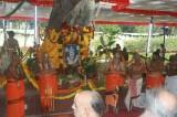 955th Ananthanpillai Avathara Utsavam - 15Mar09 (104).jpg