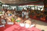 955th Ananthanpillai Avathara Utsavam - 15Mar09 (130).jpg
