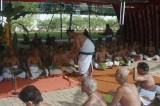 955th Ananthanpillai Avathara Utsavam - 15Mar09 (132).jpg