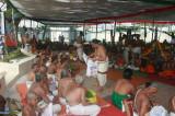 955th Ananthanpillai Avathara Utsavam - 15Mar09 (136).jpg