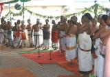 955th Ananthanpillai Avathara Utsavam - 15Mar09 (95).jpg