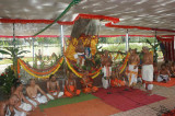956th Ananthanpillai Avathara Utsavam - 15Mar09 (53).jpg
