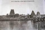 Thirukkovil pushkarini-1851.jpg