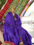 Bakthavatsalan Before Porvai Kalaiyarathu.JPG