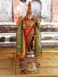 Bakthavatsalan after theerthavAri.jpg