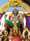 Chakravarthi thirumagan on garuda vahanam1.JPG