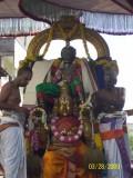 Thiruvallikeni Sri Ramar_periya Thiruvadi.jpg