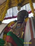 Thiruvallikeni Sri Ramar_periya Thiruvadi_closeup.jpg
