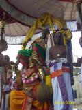 Thiruvallikeni Sri Ramar_periya Thiruvadi_side view1.jpg