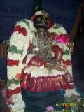 Chakravarthi Thirumagan_Nachiyar Thirukolam2.jpg