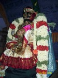 Chakravarthi Thirumagan_Nachiyar Thirukolam3.jpg