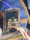 Chakravarthi Thirumagan_Nachiyar Thirukolam_Mirror view.jpg