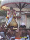 Day-7-Chakravarthi thirumagan_Hamsa Vahanam1.jpg