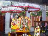 Dvadasaraadhanam.jpg