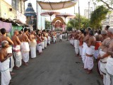 4th day morning - Soorya prabai - goshti todakkam (Large).JPG