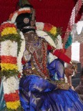 5th day - nAcchiyAr thirukOlam (Large).JPG