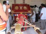 PerumAL at the sabha premises.jpg