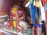 nAchiyAr Tiruk-kOlam.jpg