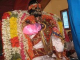 Sri RanganAtha svAmini.jpg