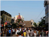7th day - thiruthEr in thiruvEEdhi2.jpg