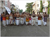 7th day - thiruthEr vEda goshti.jpg