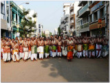 7th day thiruthEr divyaprabandha gOshti1.jpg