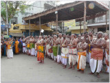7th day thiruthEr divyaprabandha gOshti2.jpg