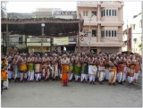 7th day thiruthEr divyaprabandha gOshti3.jpg