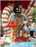 8th day morning venna thAzhi kannan thirukOlam1.jpg