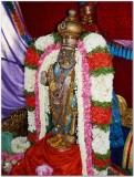 TheerthavAri day -pArthasarathi after pOrvai kalayal.jpg