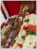 1-Udayavar close up shot - 1st day.jpg