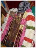 3-Udayavar close up shot - 3rd day.jpg