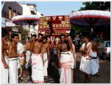 3-Udayavar utsavam 3rd day - thiruveedi purappadu1.jpg