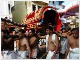 3-Udayavar utsavam 3rd day - thiruveedi purappadu2.jpg