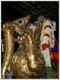 4-4th day evening - udayavar in yAli vahanam.jpg