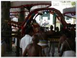 4-emberumanar utsavam - 4th day - thiruvandi kappu after purappadu.jpg