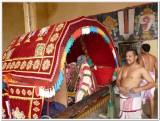 4-Udayavar in gangai kondan mandapam1 - 4th day.jpg