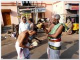 4-mudaliyandan sveekaram by a devotee1.jpg