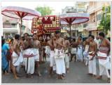 5-udayavar 5th day during purappadu.jpg