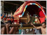 5-udayavar utsavam - 5th day purappadu starting.jpg