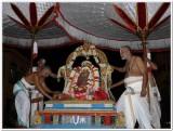 6-Udayavar Utsavam - 6th day evening - mangalagiri vahanam2.jpg
