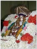 6-Udayavar Utsavam - 6th day morning - vellai sattupadi close up shot2.jpg