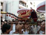 7-Udayavar utsavam 7th day morning Purappadu.jpg
