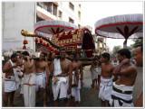 7-Udayavar utsavam 7th day morning Purappadu2.jpg
